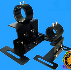 Laser module mount/laser pen clamp/Torch Holder/Clamp